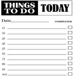 Free goal setting worksheets goal setting ideas for today ibookread